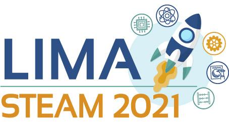 Lima STEAM 2021